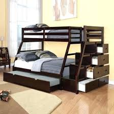 queen size bunk beds for adults. Simple Size Loft Bed Queen Size Bunk Beds For Adults With Drawers Be Equipped Dark  Brown Frame Sale  And Queen Size Bunk Beds For Adults C