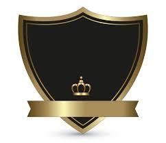 Design Free Logo: Shield Logo Template