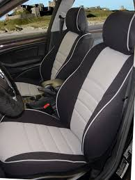 velcromag seat covers 2016 bmw 3 series 335i bmw seat covers 3 series best seat covers