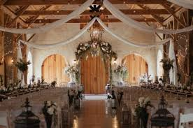 casons cove wedding venue in bowling green ky