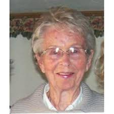 Lucille Fern Perkins Sterrenberg (1922-2015) - Find A Grave Memorial