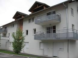 23 m² le bourget du lac 73370