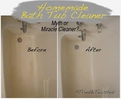bathtub how to remove rust stain from bathtub creative how to remove rust stain from