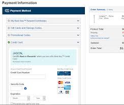Register Visa Gift Card Check Register Visa Gift Card Balance