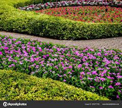 Tropical Flower Garden Landscape Designs Luxury Landscape Design Tropical Garden Beautiful View