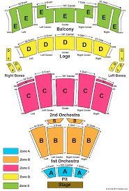 Phillips Center Gainesville Seating Chart Moran Theatre Seating Chart Moran Theatre Jacksonville