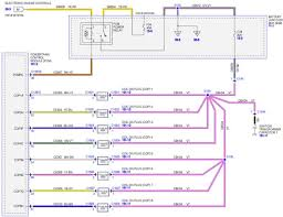 wiring diagram for ford f radio wiring diagrams 1993 ford f250 radio wiring harness diagrams for