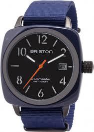 Наручные <b>часы Briston</b> (<b>Бристон</b>) — купить на официальном ...