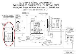 honeywell strap on aquastat wiring honeywell image honeywell aquastat wiring diagram wiring diagram schematics on honeywell strap on aquastat wiring