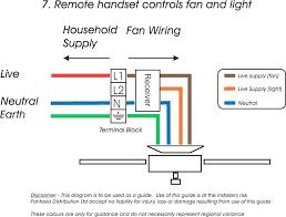 hampton bay ceiling fan wiring how to wire a ceiling fan with light lovely wiring diagram hampton bay ceiling fan