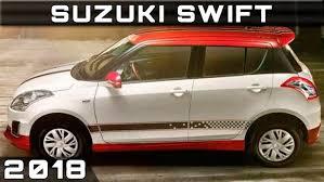 2018 suzuki swift philippines. modren suzuki suzuki swift 2018 exterior for suzuki swift philippines