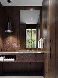 Powder Room Design Ideas 6295 Modern Powder Room Design Ideas Remodel Pictures Houzz