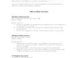 Personal Resume Samples Profile Resume Samples Skills Profile Resume Awesome Professional Profile Resume