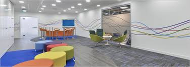 Home Design Consultant Interesting Inspiration Ideas