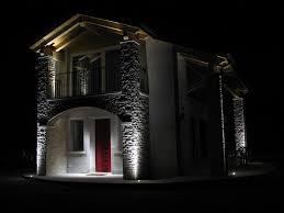 Faretti led da muro ~ idee di design nella vostra casa