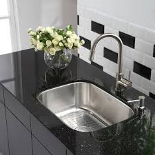 Kitchen Best Kitchen Sink Brands 2017 Best Place To Buy Kitchen Best Stainless Kitchen Sinks
