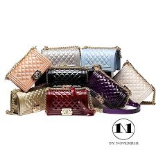 chanel inspired bags. i´m not chanel inspired chance toyboy bags b