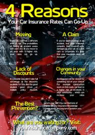 Available in 3 unique layouts creative and clean design to the point typography suitable for any kind of auto service industry perfectly easy to customize package content: 640 Car Insurance Flyer Customizable Design Templates Postermywall