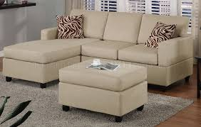 sofa beds design best contemporary small sectional sofas for