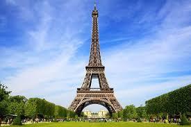 Контрольные работы по французскому языку сэкономьте на затратах  Контрольные работы по французскому языку