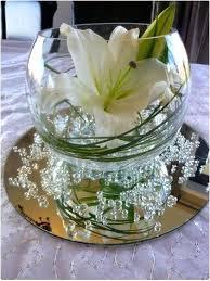 glass bowl decoration ideas luxury wedding fish bowl decorations ideas with flowers glass bowl table centerpiece glass bowl decoration ideas