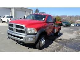 2018 dodge tow truck. wonderful dodge 2016 dodge 4500 wrecker tow truck monticello ny  117336883  commercialtrucktradercom with 2018 dodge tow truck 1