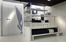 really cool beds for teenagers. Fresh Living Room Medium Size Awesome Rooms Ideas Cool Bedroom For Teens  Home Design . Cool Really Beds For Teenagers