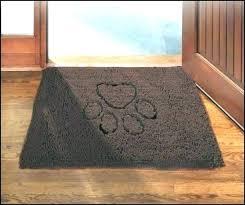 best mudroom rugs new for mud entry ideas best mudroom rugs