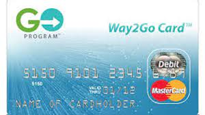If 2 cards are drawn from a pack of 52 cards, what is the probability that the first card is the face card and the second is also a face card? Unemployment Debit Card Issues Explained Kokh