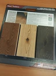 maine traditions hardwood flooring nj new jersey nyc new york city