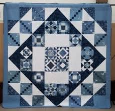 Hannah Dustin Quilt Guild Annual Show, United States, New ... & Contact Adamdwight.com