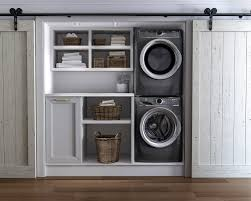 electrolux washer and dryer set. stacked washer dryer -transform the way you do laundry electrolux and set