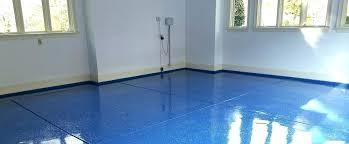 Epoxy Garage Floor Color Chart Home Depot Garage Floor Coating Installation Dappledesigns Co