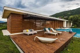 House Deck Design Ideas Webbkyrkan Com Webbkyrkan Com