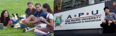 Image result for images for Asia Pacific University of technology & Innovation malaysia