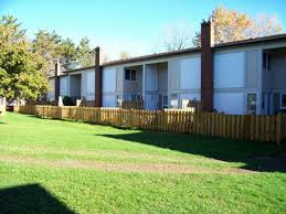 2 bedroom townhomes for rent mn. bedroom stittsville apartments and houses for rent rental townhomes in woodbury mn homes on category 2 m