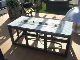 fire pit table kit fresh elegant glass fire pit diy fire pits gas fire pit glass