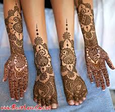 Feet Design 1859 New Bridal Feet And Hand Mehndi Designs Wallpapers
