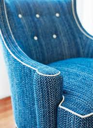 mid century modern furniture legs modernizing antique furniture thibaut furniture modern furniture woodsville nh ambiente modern furniture modern furniture ct modern furniture kansas city se