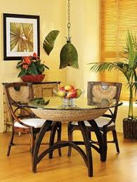 banana leaf design room decor ls plus gt by