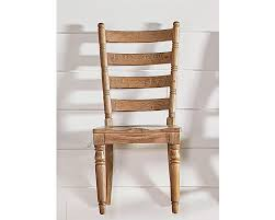 slat back chairs. Slats And Turned Spindles Remind Us Of Farmhouse Kitchen Chairs From Days Gone By, Our Primitive Slat Back Side Have Brought Them Better