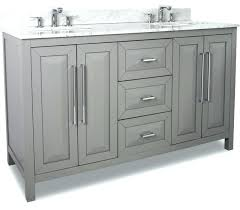 60 inch bathroom vanity without top awesome bathroom vanity bathroom vanity base modern bathroom vanity double 60 inch bathroom