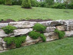 Small Picture 27 Backyard Retaining Wall Ideas and Terraced Gardens Stone