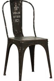 distressed industrial furniture. distressed industrial furniture category vintage akku exports e