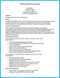 Resume services portland oregon cover letter template oregon