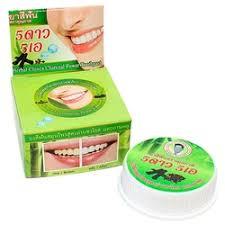 «<b>5</b> Star Cosmetic Травяная <b>зубная паста</b> отбеливающая Уголь ...