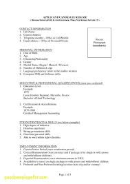 Entry Level Resume Format Professional Sorority Resume Template