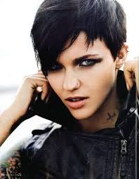 Best 25  Thick pixie cut ideas on Pinterest   Short hair long also Pixie Haircuts With Bangs – 50 Terrific Tapers moreover  moreover Best Short Straight Hairstyles   Short Hairstyles 2016   2017 further Best 25  Pixie cut color ideas on Pinterest   Pixie haircut  Pixie also  additionally 15 Pixie Cuts for Thick Hair   Short Hairstyles 2016   2017   Most as well Best 25  Pixie haircut for thick hair wavy ideas only on Pinterest together with  further 15 Pixie Cuts for Thick Hair   Pixie cut  Thicker hair and Pixies in addition 40  Chic Short Haircuts  Popular Short Hairstyles for 2018. on pixie haircut for thick straight hair