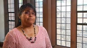 National Fellow Interview: Priscilla Black - YouTube