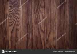 brown wood texture abstract background empty template photo by dmitr1ch
